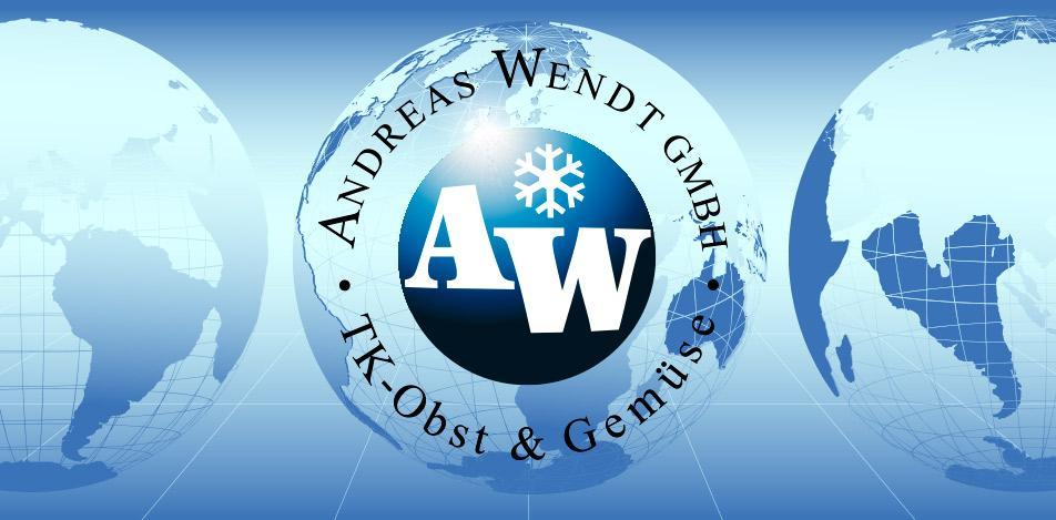 BRC Andreas Wendt GmbH